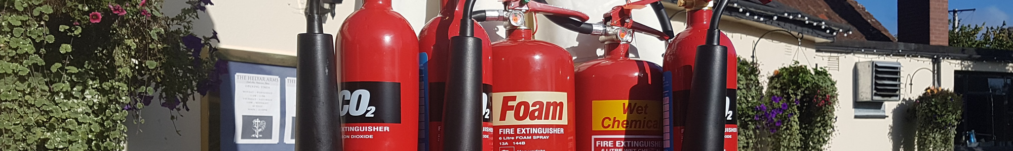 banner-fire-extinguishers