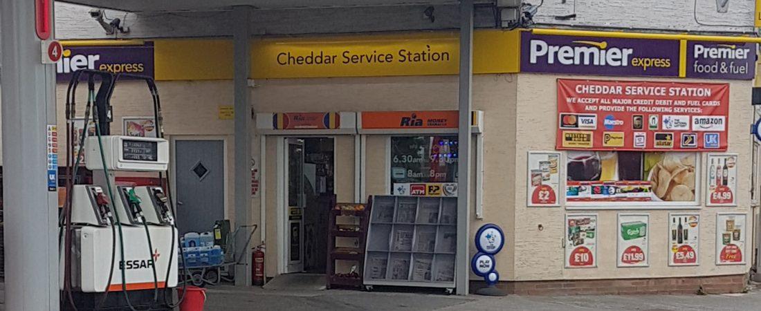 cheddar-service-station