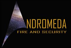 logo-andromeda