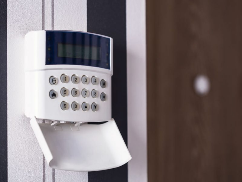 choosing-an-intruder-alarm