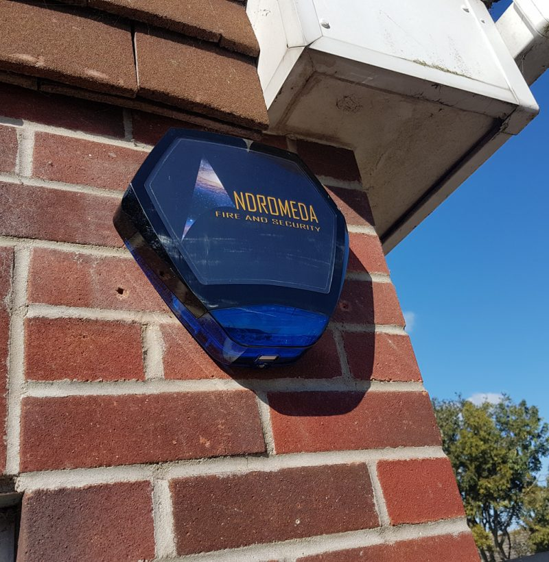 Grade-2-Wireless-alarm-system