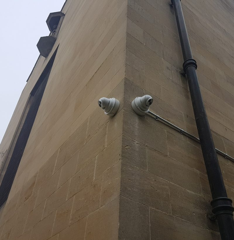 cctv-installation-bristol-two